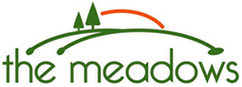 The Meadows Surgery logo
