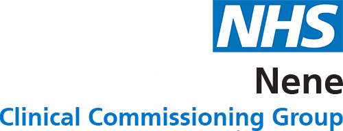NHS Nene Clinical Commisssioning Group